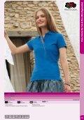 P olo Shirts für Sie & Ihn (Langarm) - jm werbung - Seite 3