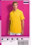 P olo Shirts für Sie & Ihn (Langarm) - jm werbung - Seite 4
