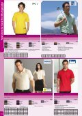 P olo Shirts für Sie & Ihn (Langarm) - jm werbung - Seite 6