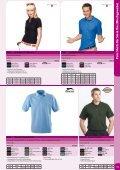 P olo Shirts für Sie & Ihn (Langarm) - jm werbung - Seite 7