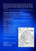 Newsletter - Nr.3 vom 12. Oktober 2008 - Christliche Gemeinde ... - Seite 2