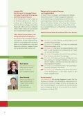 Initiative CO2 - Projekthandbuch - Seite 2