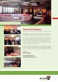 Initiative CO2 - Projekthandbuch - Seite 3