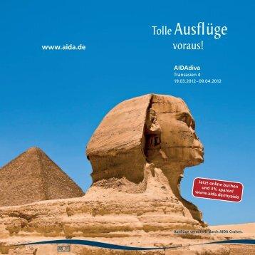 PDF-Datei - Elke & Joachim Gerhard