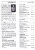 19.3.-30.03.2012 - Elke & Joachim Gerhard - Page 2