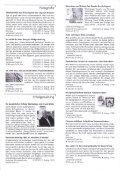 19.3.-30.03.2012 - Elke & Joachim Gerhard - Page 3