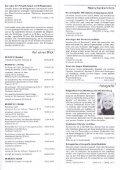 19.3.-30.03.2012 - Elke & Joachim Gerhard - Page 4