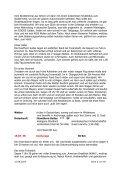 Flug Berlin – Frankfurt, Abflug Frankfurt - Elke & Joachim Gerhard - Page 3