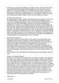 Flug Berlin – Frankfurt, Abflug Frankfurt - Elke & Joachim Gerhard - Page 4