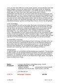 Flug Berlin – Frankfurt, Abflug Frankfurt - Elke & Joachim Gerhard - Page 7