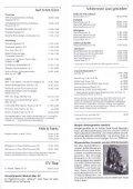 Aida Heute - Elke & Joachim Gerhard - Page 2