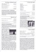 Aida Heute - Elke & Joachim Gerhard - Page 4