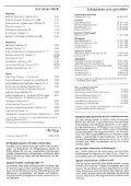 Tagesprogramm - Elke & Joachim Gerhard - Page 2