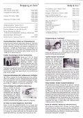Tagesprogramm - Elke & Joachim Gerhard - Page 3