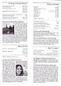 Tagesprogramm - Elke & Joachim Gerhard - Page 4