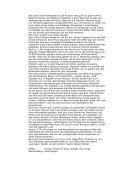 Binz ( Rügen) vom 2 - Elke & Joachim Gerhard - Page 3