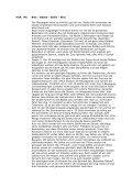 Binz ( Rügen) vom 2 - Elke & Joachim Gerhard - Page 4