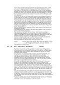 Binz ( Rügen) vom 2 - Elke & Joachim Gerhard - Page 6