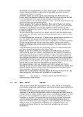 Binz ( Rügen) vom 2 - Elke & Joachim Gerhard - Page 7