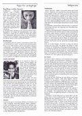 Sitten und Gebräuche - Elke & Joachim Gerhard - Page 2