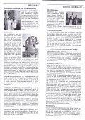 Sitten und Gebräuche - Elke & Joachim Gerhard - Page 4