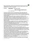Australien vom 29.09. - 10.11.1995 - Elke & Joachim Gerhard - Page 2