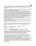 Australien vom 29.09. - 10.11.1995 - Elke & Joachim Gerhard - Page 3