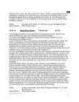 Australien vom 29.09. - 10.11.1995 - Elke & Joachim Gerhard - Page 4