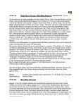 Australien vom 29.09. - 10.11.1995 - Elke & Joachim Gerhard - Page 5