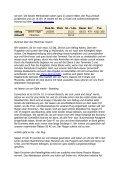 Indien / Rajasthan-Rundreise vom 09.06. – 26.06.2013 - Page 2