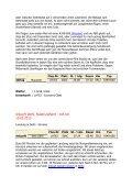 Indien / Rajasthan-Rundreise vom 09.06. – 26.06.2013 - Page 3
