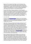 Indien / Rajasthan-Rundreise vom 09.06. – 26.06.2013 - Page 4