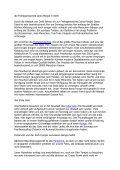 Indien / Rajasthan-Rundreise vom 09.06. – 26.06.2013 - Page 6