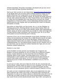 Indien / Rajasthan-Rundreise vom 09.06. – 26.06.2013 - Page 7