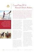 DIE GROSSEN OCEAN LINER DES 21. JAHRHUNDERTS - Cunard - Page 6