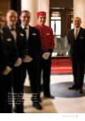 DIE GROSSEN OCEAN LINER DES 21. JAHRHUNDERTS - Cunard - Page 7
