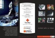 triptico Cruz Roja(1).pdf - Centro Joaquín Roncal
