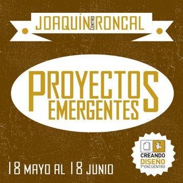 Catálogo de la exposición - Centro Joaquín Roncal