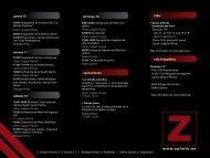 flyer difusión(2).pdf - Centro Joaquín Roncal
