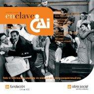 ENCLAVE-ZGZ-FEB-11 copia - Centro Joaquín Roncal