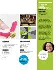 download - Jongeren Organisatie Beroepsonderwijs - Page 3