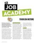 download - Jongeren Organisatie Beroepsonderwijs - Page 4