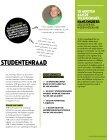 download - Jongeren Organisatie Beroepsonderwijs - Page 5