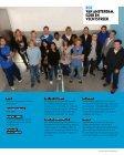 download - Jongeren Organisatie Beroepsonderwijs - Page 7