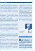 Fallmanagement - Jobcenter Herford - Seite 2