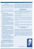 Fallmanagement - Jobcenter Herford - Seite 3