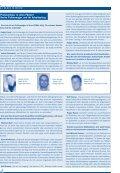 Fallmanagement - Jobcenter Herford - Seite 4