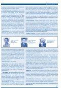 Fallmanagement - Jobcenter Herford - Seite 5