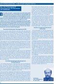 Fallmanagement - Jobcenter Herford - Seite 6