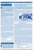 Fallmanagement - Jobcenter Herford - Seite 7
